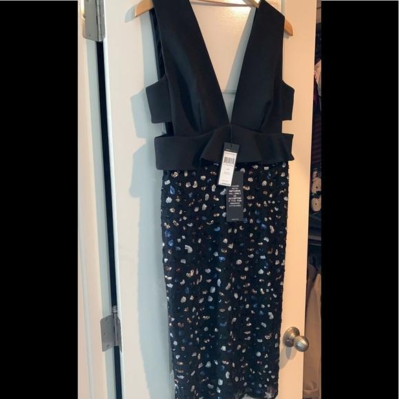 BCBGMaxAzria Dresses & Skirts - Bcbg Mazaxria dress